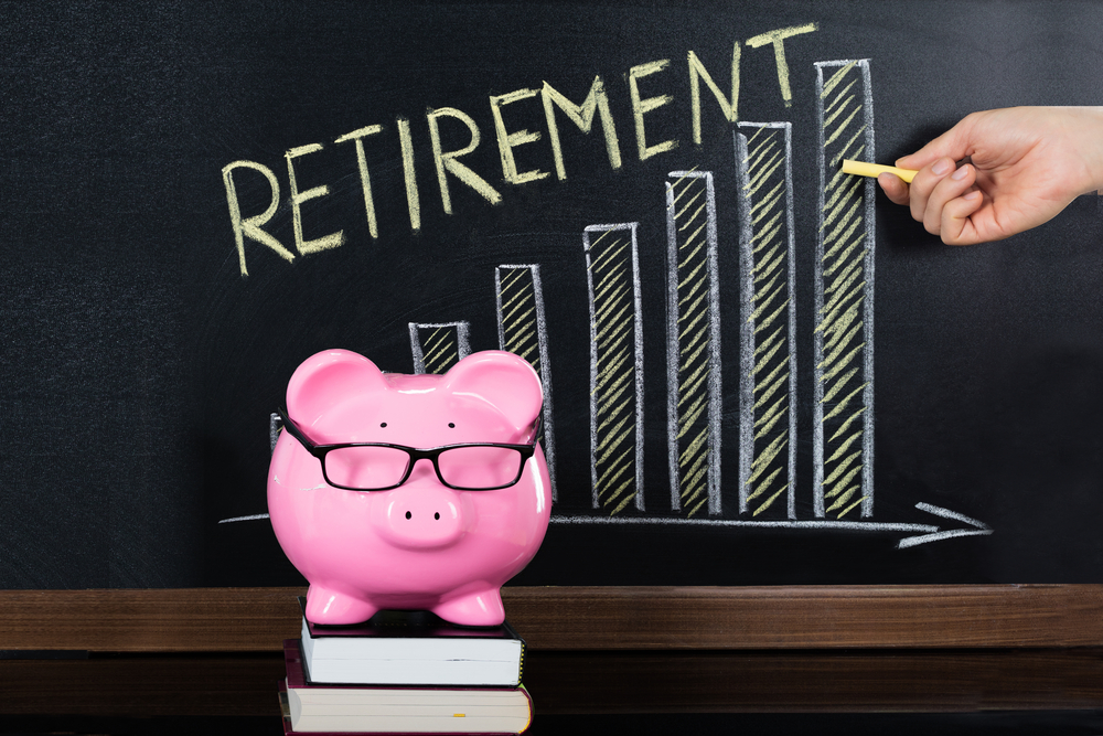 Retirement Savings and Bankruptcy