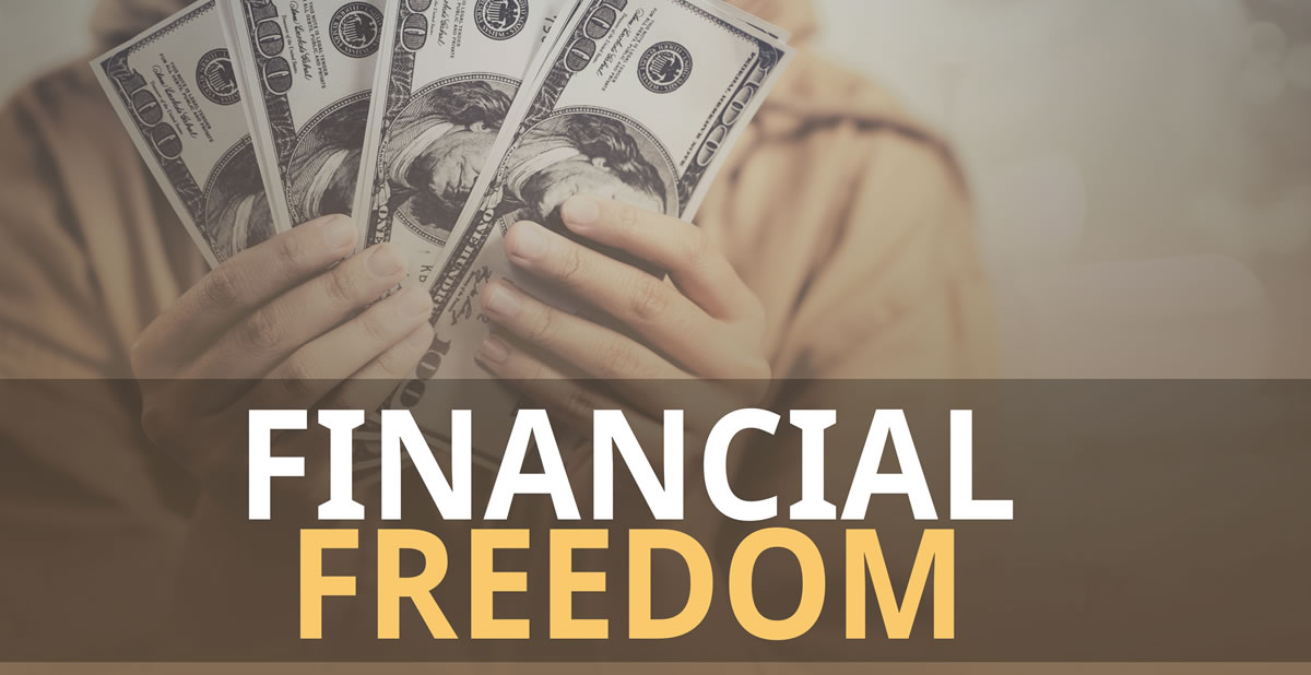 Learn About the Best Outcome of Bankruptcy
