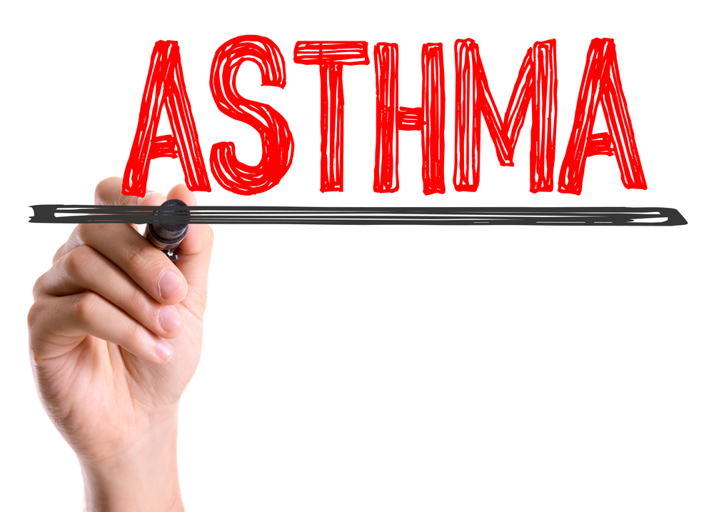 Learn more about getting disability for asthma.