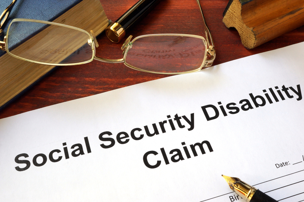 Does Unemployment Affect SSDI Eligibility?